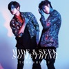 Hide & Seek / Something - EP ジャケット写真