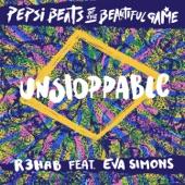 Unstoppable (feat. Eva Simons) - Single