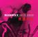 Devil Fruit - EP - Radkey