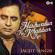 """Hoshwalon Ko Khabbar Kya (From """"Sarfarosh"""") - Jagjit Singh & Jatin - Lalit"""