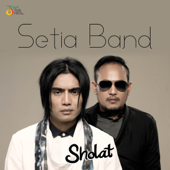 Download Sholat - Setia Band Mp3 and Videos