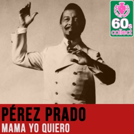 Midnight in jamaica remastered single by prez prado on apple music midnight in jamaica remastered single prez prado malvernweather Image collections