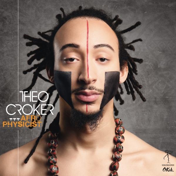 Theo Croker - Moody's Mood For Love