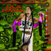 Lila Downs - Nothing But The Truth