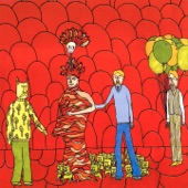 Of Montreal - A Celebration of H. Hare