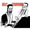 Masters of Jazz - Billy Strayhorn
