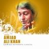 Classical Vocal Ustad Amjad Ali Khan Sarod Live At Savai Gandharva Festival Pune