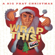 Hark the Herald Angels Sing - Gordon Goodwin's Big Phat Band