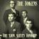 The Lion Sleeps Tonight - The Tokens