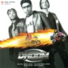 Dhoom Original Motion Picture Soundtrack