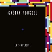 La simplicité (Radio Edit) - Single