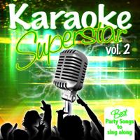 Pentatonic Karaoke Band - Le Temps Des Fleurs (Karaoke) artwork