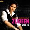 Golden Collection of Zubeen Vol 4