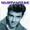 #1 Hits - Marty Wilde