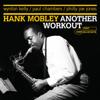 Hank Mobley - Another Workout kunstwerk