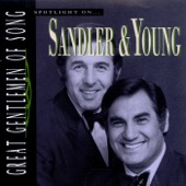 Sandler & Young - Harmonize