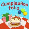 Cumpleaños Feliz (feat. Música Infantil) - Canciones Infantiles