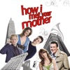 How I Met Your Mother, Season 2 - Synopsis and Reviews