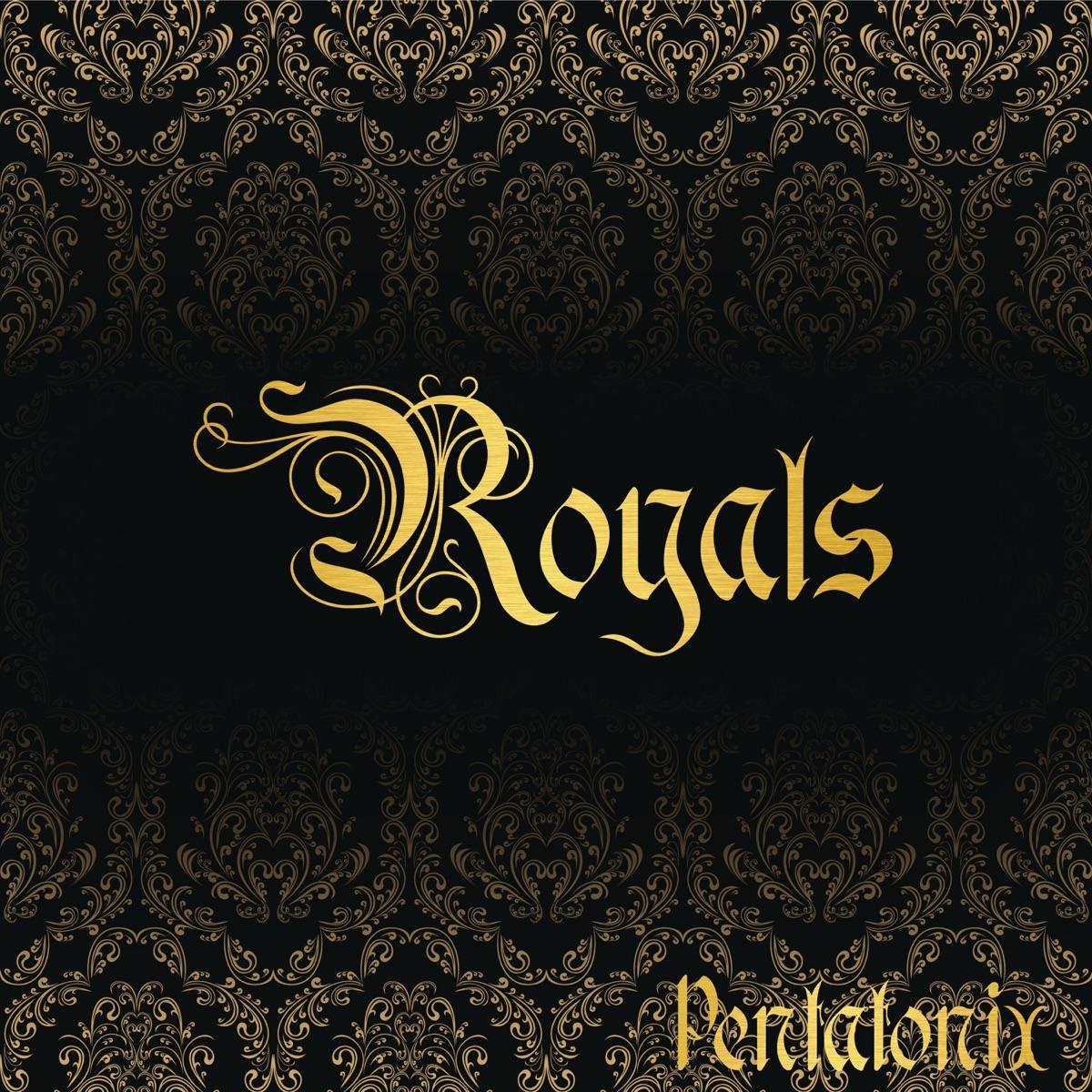 iii ep ptxmas deluxe edition