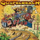 GospelbeacH - Out of My Mind (On Cope and Reed)