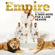"""Empire Cast - Empire: Music from """"A High Hope for a Low Heaven"""" - EP"""