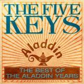 The Five Keys - The Glory of Love