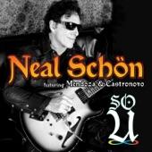 Neal Schon - Take a Ride