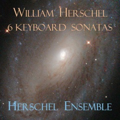 6 Accompanied Keyboard Sonatas