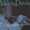 It Never Entered My Mind (Higher & Higher)  - Miles Davis
