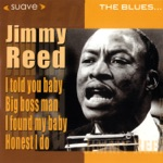 Jimmy Reed - Let's Get Together