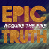 bajar descargar mp3 God of Hope - Acquire the Fire