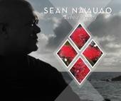 Sean Na`auao - He Hawai'i Au