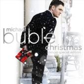 Michael Bublé - Silver Bells (feat. Naturally 7) [Bonus Track]