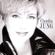 Je t'aime mon amour - Claudia Jung
