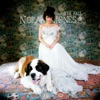 The Fall (Deluxe Version), Norah Jones