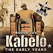 Hits of Kabelo