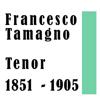 Trovatore: Di quella pira - Francesco Tamagno