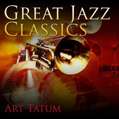 Great Jazz Classics - Art Tatum