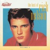 The Best of Rick Nelson, Vol. 2