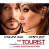 The Tourist Original Motion Picture Soundtrack