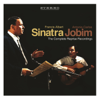 Sinatra/Job The Complete Reprise Recordings - Frank Sinatra & Antônio Carlos Jobim