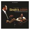 Frank Sinatra & Antônio Carlos Jobim - Sinatra/Jobim: The Complete Reprise Recordings  artwork