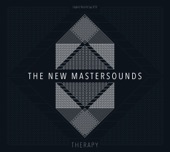 The New Mastersounds - Slow Down