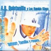 Kumbia Kings - Dime Quien