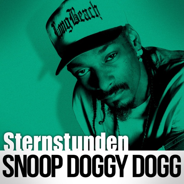 Snoop Doggy Dogg mit Who Am I (What's My Name)?