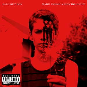 Make America Psycho Again Mp3 Download