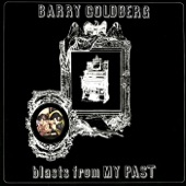 Barry Goldberg - Mean Old World