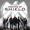 Marvel's Agents of S.H.I.E.L.D., Season 3 wiki, synopsis