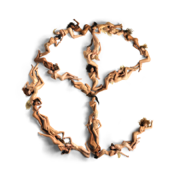 Blood For Mercy - Yellow Claw - Yellow Claw