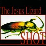 The Jesus Lizard - Thumbscrews